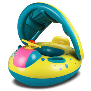 inflatable-pool-float-for-babies